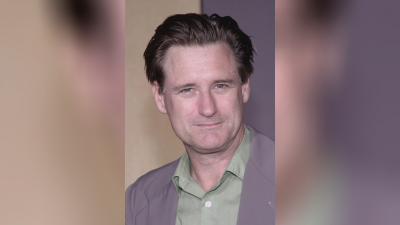 Best Bill Pullman movies