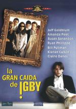 La gran caída de Igby