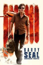 Barry Seal - American Traffic