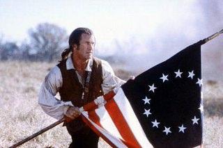 Ben Martin (The Patriot)
