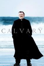 Calvário