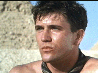 Frank Dune (Gallipoli)