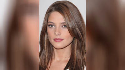 I migliori film di Ashley Greene