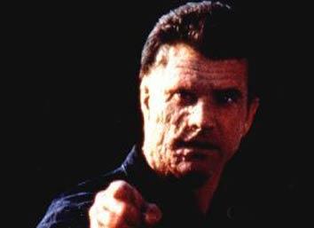 McLeod (The Faceless Man)