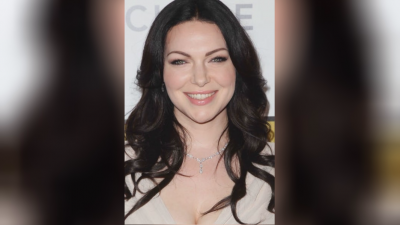 Best Laura Prepon movies