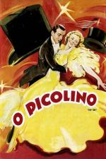 O Picolino