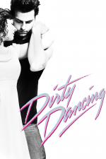 Dirty Dancing o musical