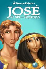 José: O Rei dos Sonhos