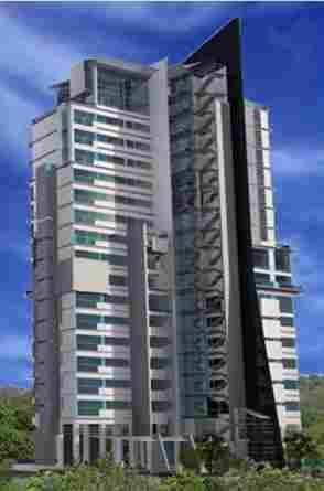 oleandra towers