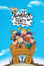 Rugrats em Paris: O Filme