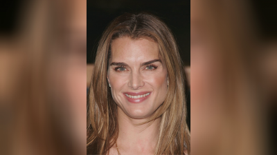 Best Brooke Shields movies