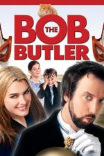 Bob, el mayordomo