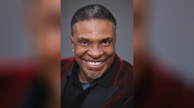 Best Keith David movies