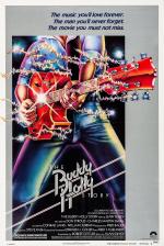 La historia de Buddy Holly