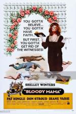 Mamá sangrienta