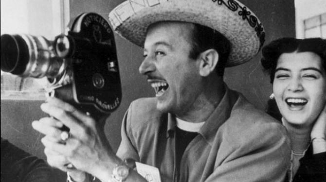 ¿quién es el máximo ídolo de Mexico de todos los tiempos?