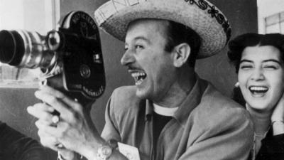 Wer ist das größte Idol Mexikos aller Zeiten?