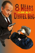8 Heads in a Duffel Bag