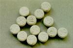 Metaculone