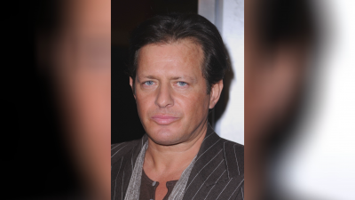 Best Costas Mandylor movies