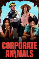 Corporate Animals