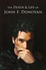 A Morte e Vida de John F. Donovan