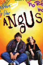 Angus - O Comilão