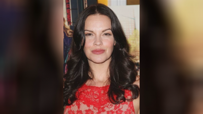 Best Tammy Blanchard movies
