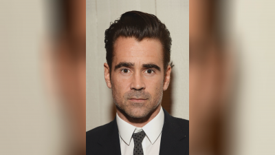 Best Colin Farrell movies