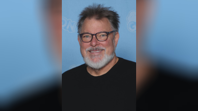 Best Jonathan Frakes movies