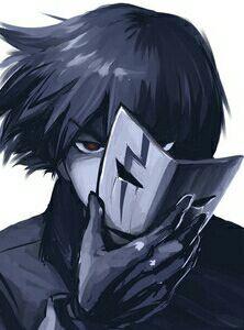 Hei- (Darker than black)
