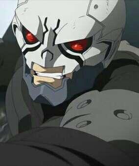 Skullman- (Skullman)