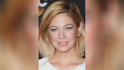Best Analeigh Tipton movies