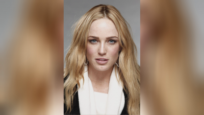 Best Caity Lotz movies