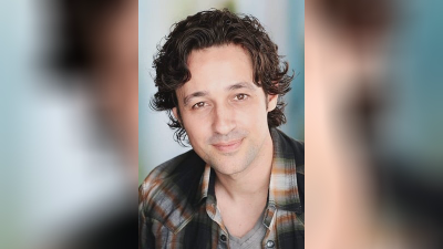 Best Thomas Ian Nicholas movies