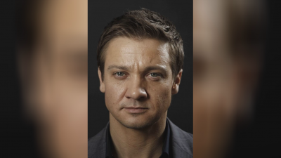 Best Jeremy Renner movies