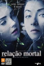 Relação Mortal