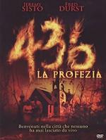436 - La Profezia