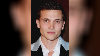 Best Karl Glusman movies