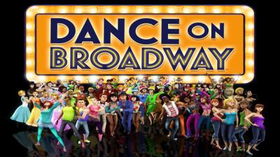 Lagu-lagu Broadway paling terkenal
