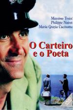 O Carteiro e o Poeta