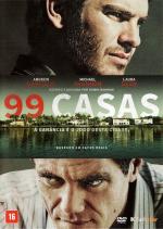 99 Casas