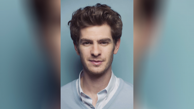 Best Andrew Garfield movies