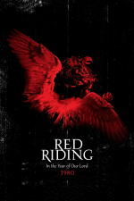 Red Riding: 1980, Parte 2