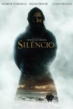 Silêncio