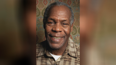 Best Danny Glover movies