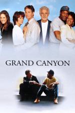 Grand Canyon – Im Herzen der Stadt