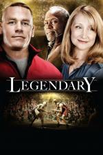 Legendary – In jedem steckt ein Held