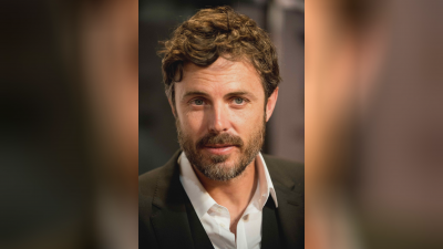Best Casey Affleck movies