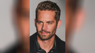 De beste films van Paul Walker